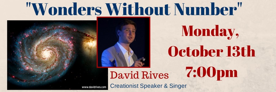 David Rives Website Banner JPEG