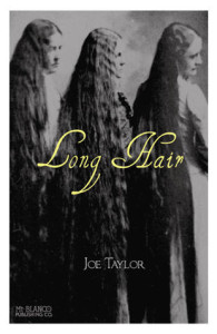 Long Hair Book Cover