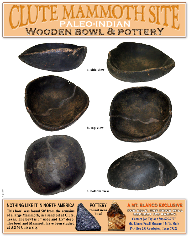 3-view-Clute-Wooden-Bowl