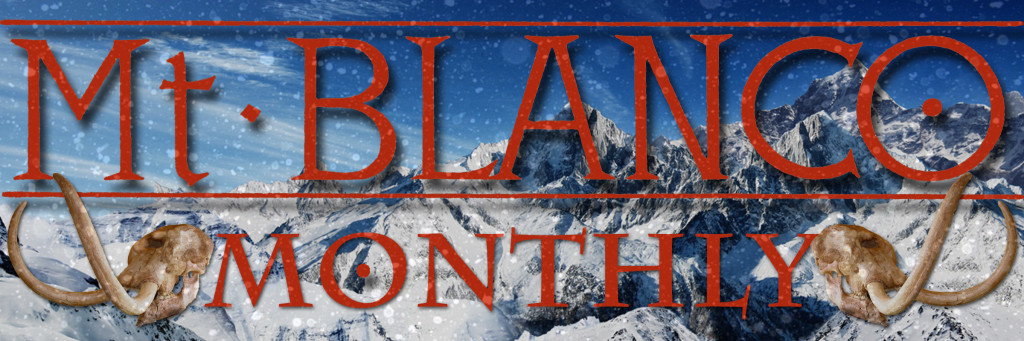 Mt. Blanco Monthly Header - Winter 2015 - Idea 2
